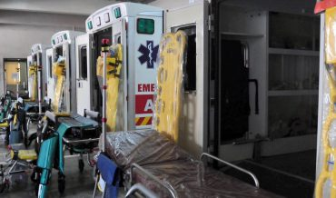 Following a revolution: the new EMS regulation in Philippines