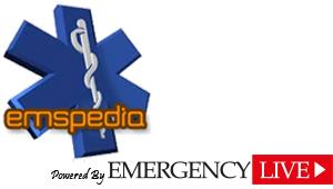 EMSpedia
