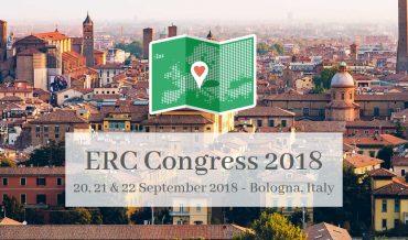 ITALIANO – Bologna ospita il congresso ERC: Quali passi in avanti per salvare vite in arresto cardiaco?