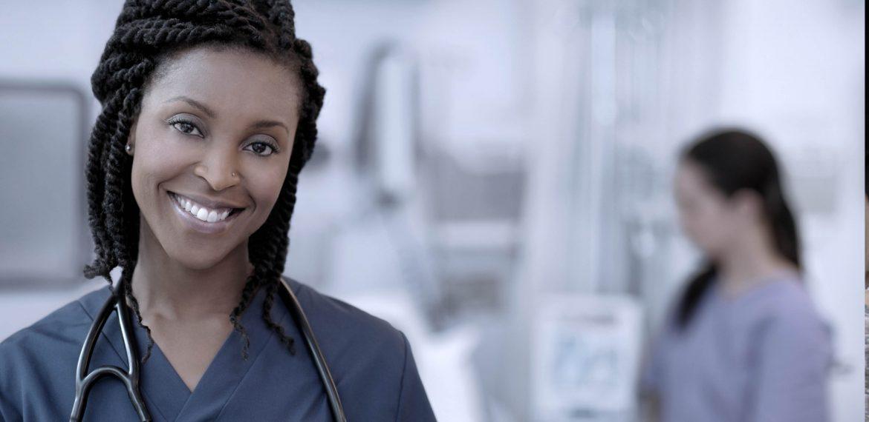 Africa Health Exhibition & Congress 2018 report – Reversing Africa's health sector brain drain