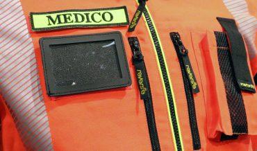 ITALIANO – Le figure professionali dell'emergenza extraospedaliera. Quanto è importante il ruolo del medico?