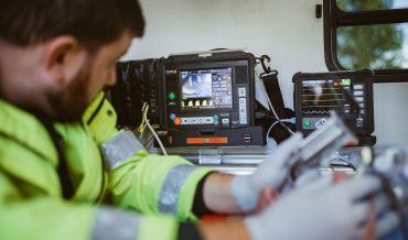 ITALIANO – Monitoraggio e supporto alle località isolate: come si organizza un servizio di remote medicine?